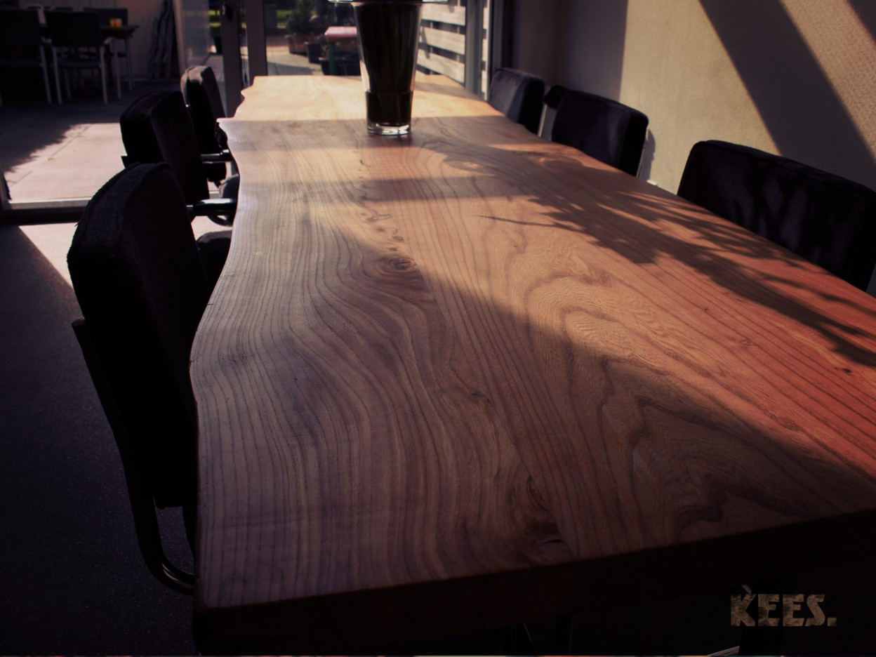 09_tafel_keuken