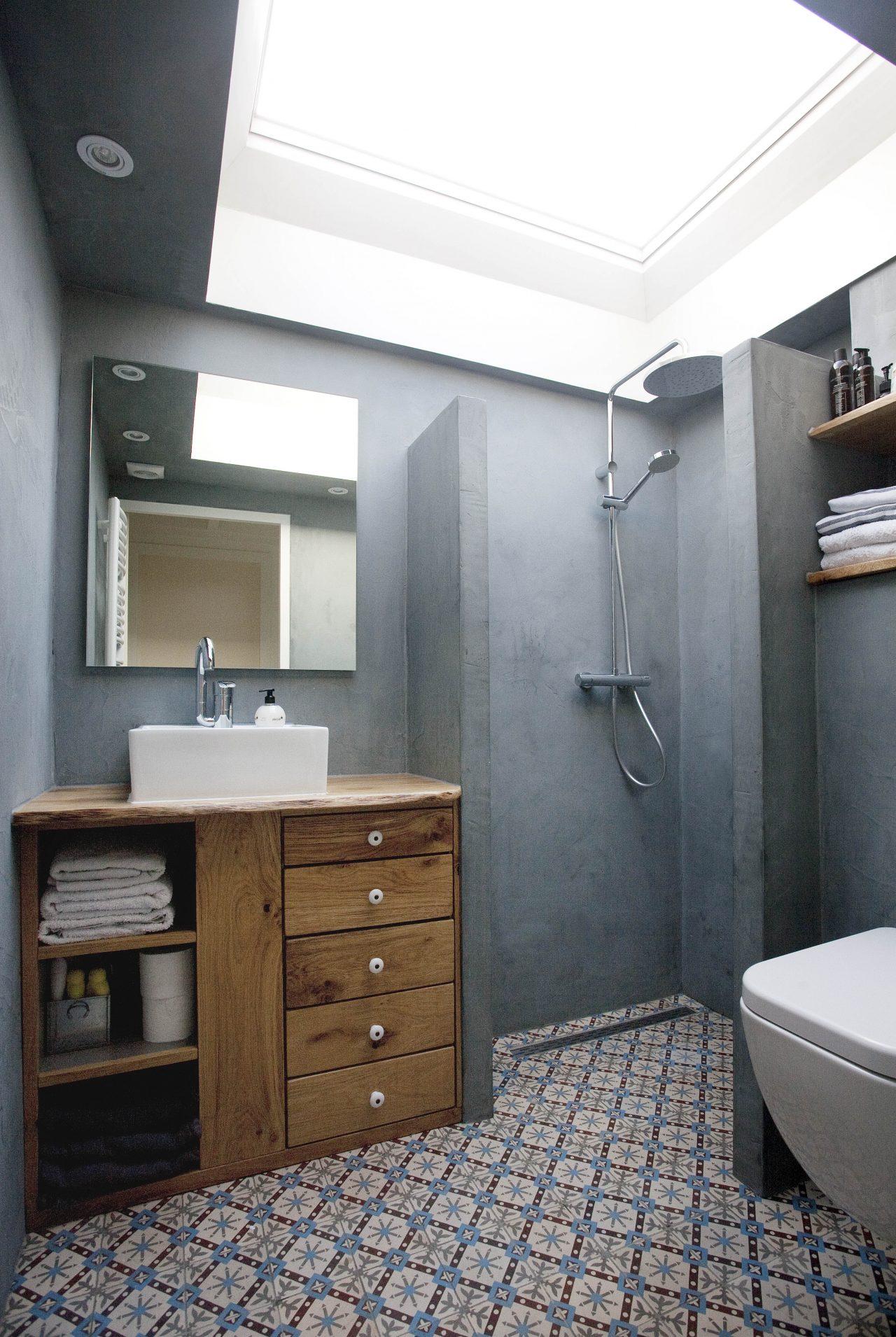 Unieke interieurs, meubilair en projecten van Kees